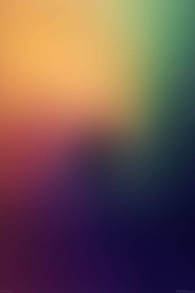 sa94-wallpaper-all-the-colors-blur