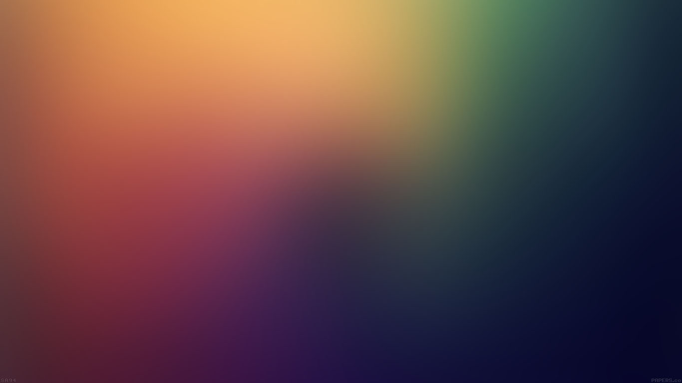 iPapers.co-Apple-iPhone-iPad-Macbook-iMac-wallpaper-sa94-wallpaper-all-the-colors-blur