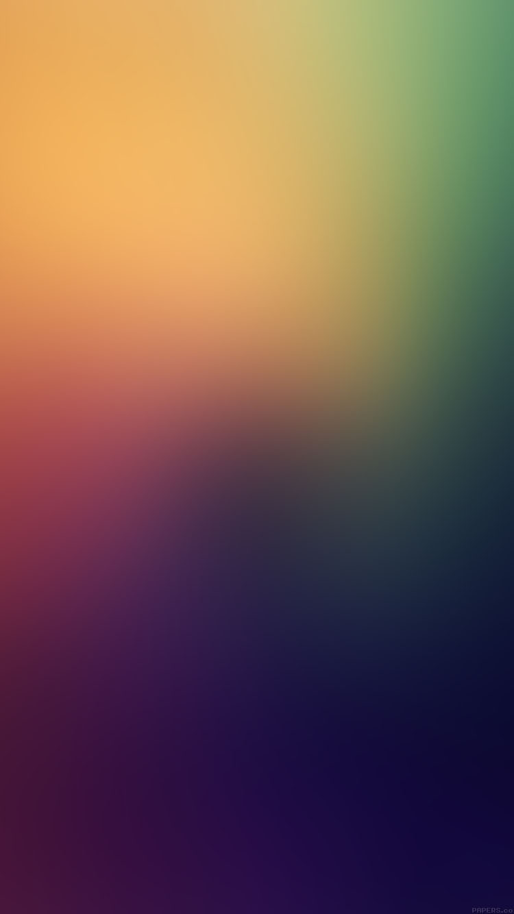 iPhone6papers.co-Apple-iPhone-6-iphone6-plus-wallpaper-sa94-wallpaper-all-the-colors-blur
