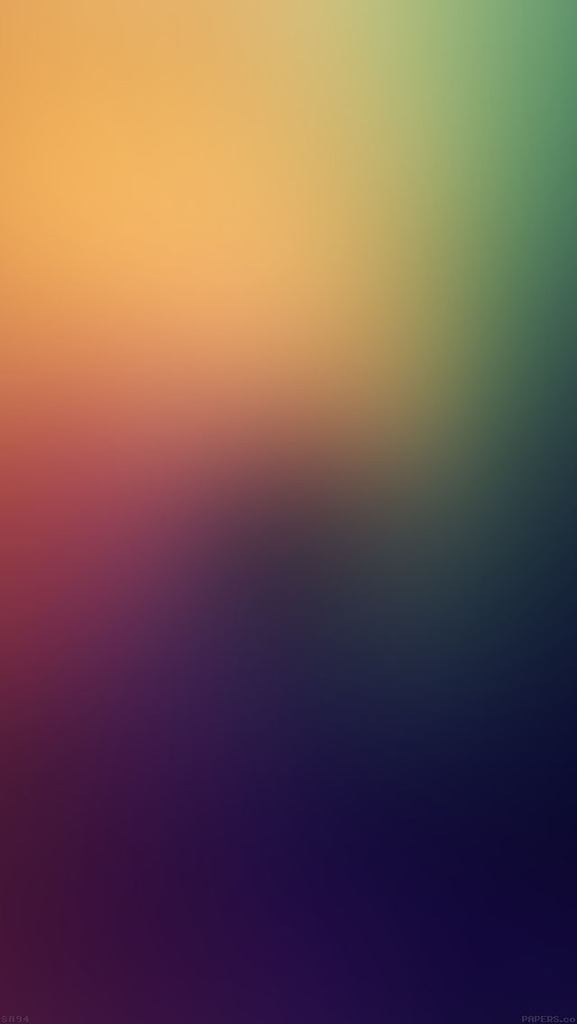 freeios8.com-iphone-4-5-6-ipad-ios8-sa94-wallpaper-all-the-colors-blur