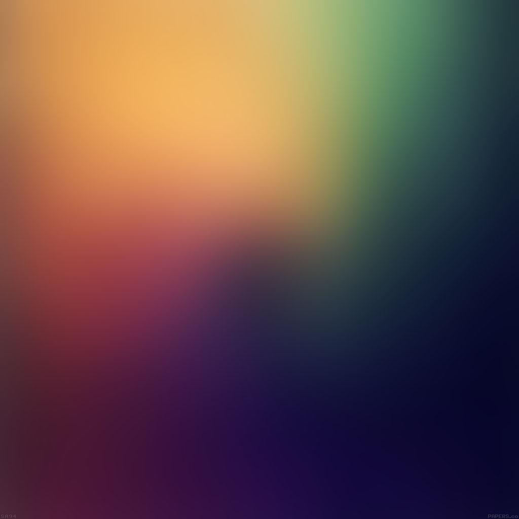 android-wallpaper-sa94-wallpaper-all-the-colors-blur-wallpaper