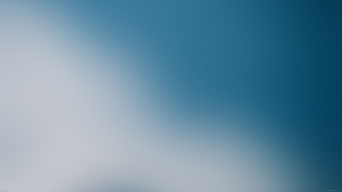 iPapers.co-Apple-iPhone-iPad-Macbook-iMac-wallpaper-sa96-wallpaper-cloud-above-7-sky-blur