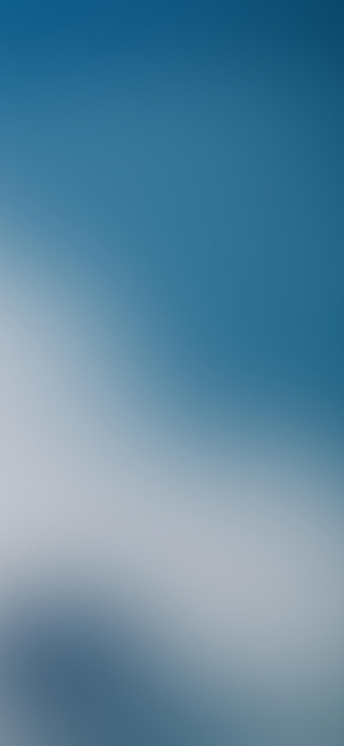 iPhoneXpapers.com-Apple-iPhone-wallpaper-sa96-wallpaper-cloud-above-7-sky-blur