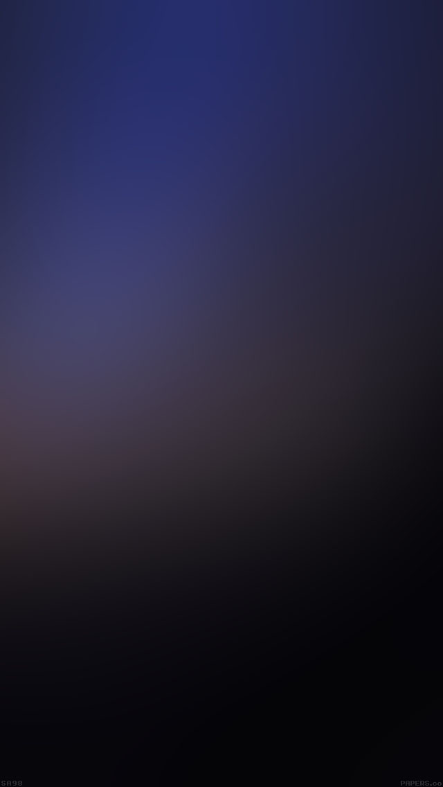 freeios8.com-iphone-4-5-6-ipad-ios8-sa98-wallpaper-meteor-shower-sky-night-blur