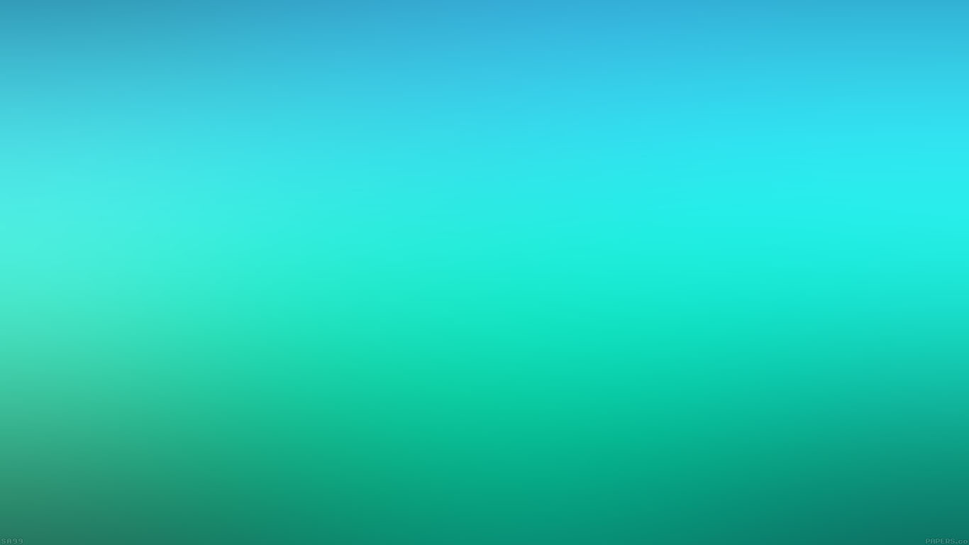 iPapers.co-Apple-iPhone-iPad-Macbook-iMac-wallpaper-sa99-wallpaper-great-nature-blur