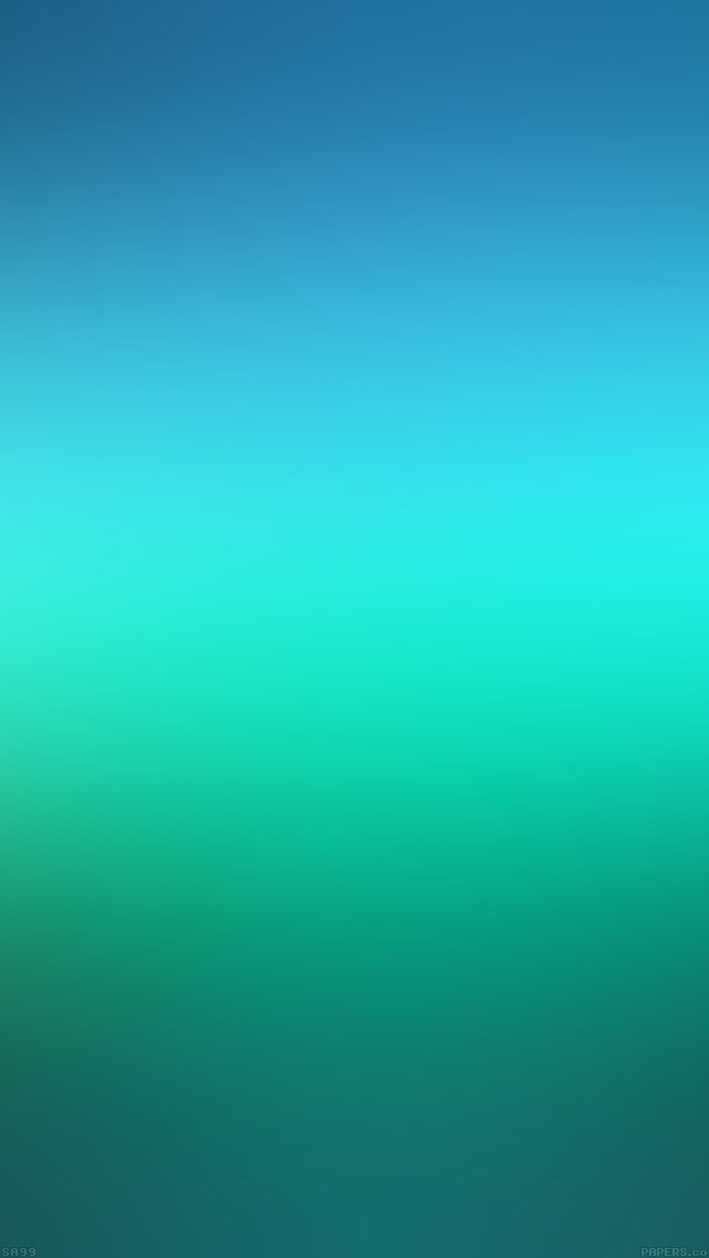 freeios8.com-iphone-4-5-6-ipad-ios8-sa99-wallpaper-great-nature-blur