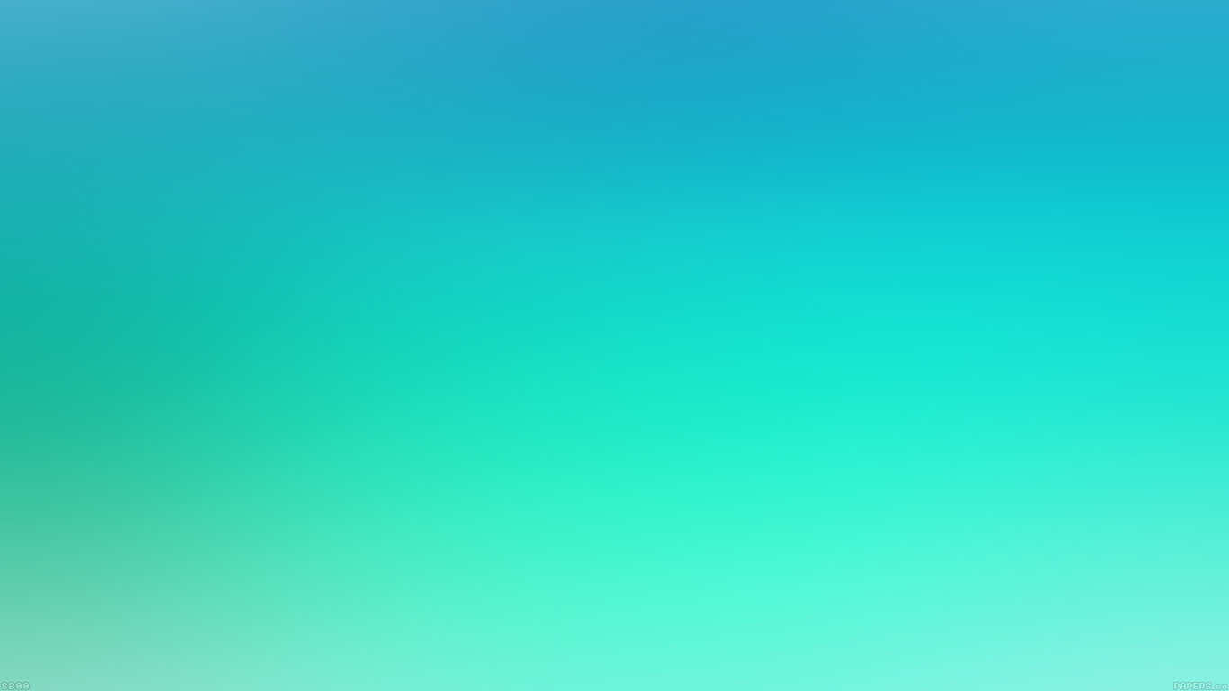 iPapers.co-Apple-iPhone-iPad-Macbook-iMac-wallpaper-sb00-wallpaper-great-nature-air-blur