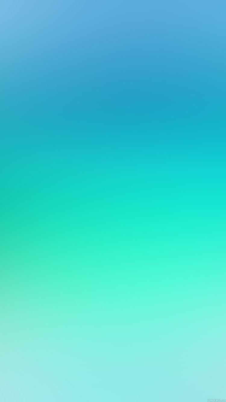 Papers.co-iPhone5-iphone6-plus-wallpaper-sb00-wallpaper-great-nature-air-blur
