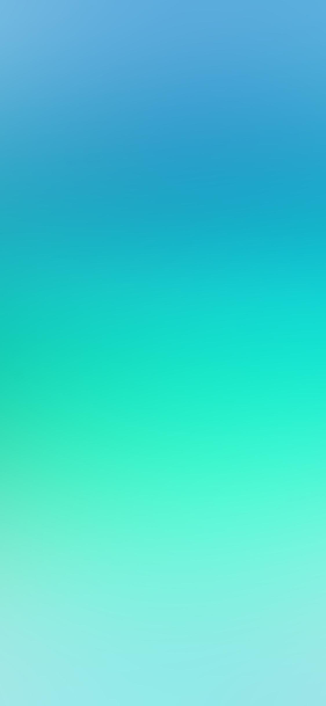 iPhoneXpapers.com-Apple-iPhone-wallpaper-sb00-wallpaper-great-nature-air-blur