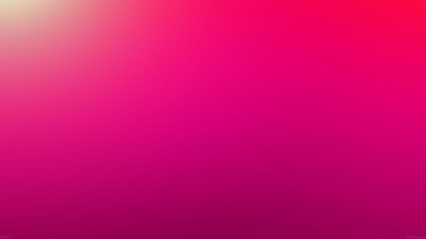 wallpaper-desktop-laptop-mac-macbook-sb01-wallpaper-gwang-blur-wallpaper