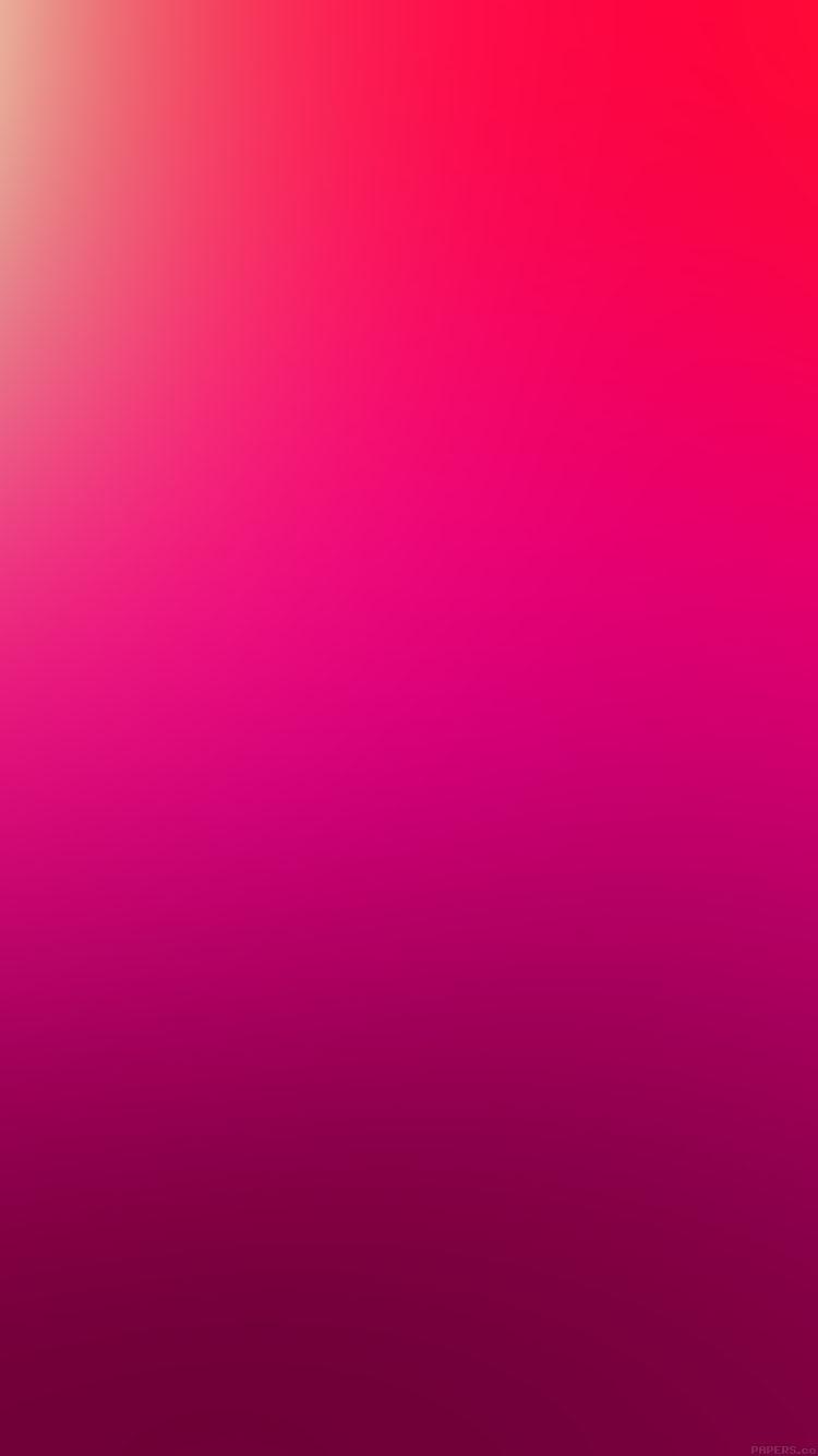 Papers.co-iPhone5-iphone6-plus-wallpaper-sb01-wallpaper-gwang-blur
