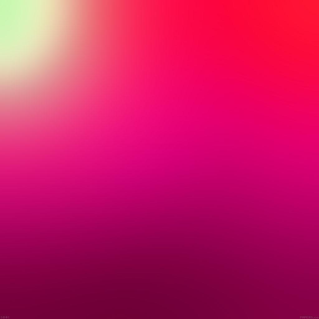 android-wallpaper-sb01-wallpaper-gwang-blur-wallpaper
