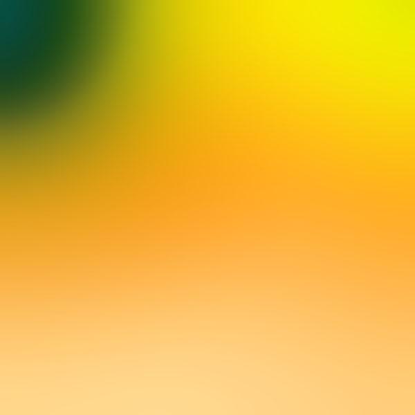 iPapers.co-Apple-iPhone-iPad-Macbook-iMac-wallpaper-sb02-wallpaper-yellow-banana-blur