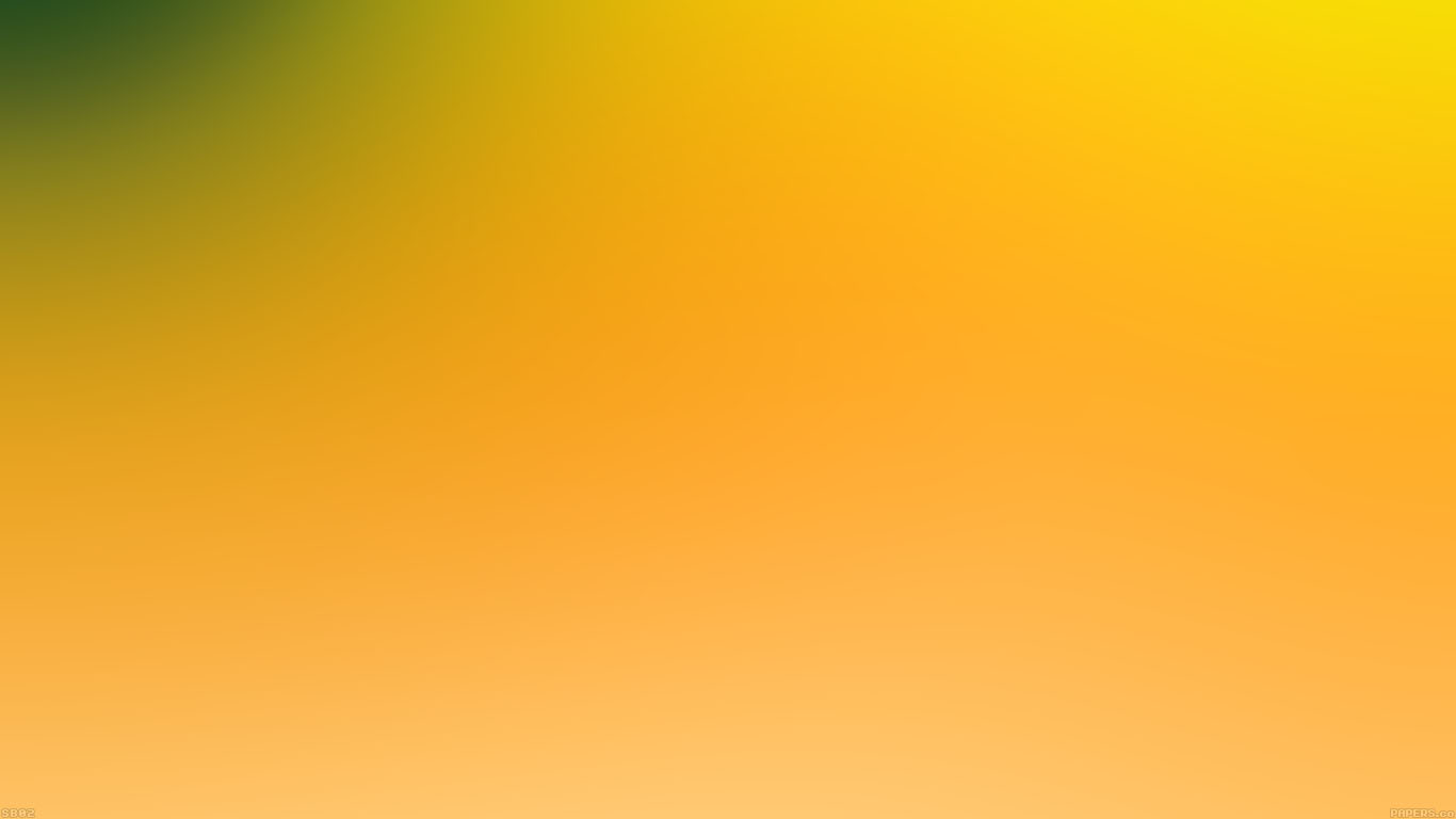 iPapers.co-Apple-iPhone-iPad-Macbook-iMac-wallpaper-sb02-wallpaper-yellow-banana-blur