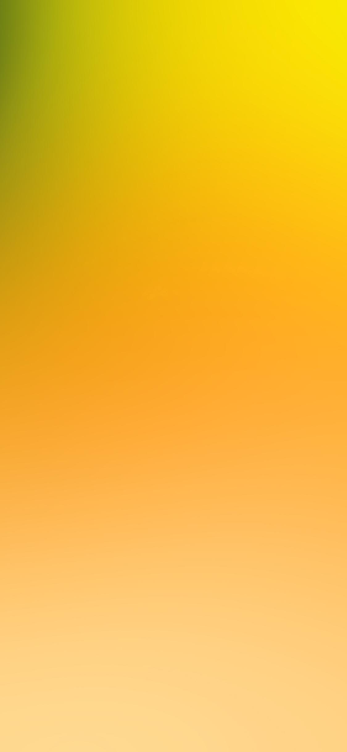 iPhoneXpapers.com-Apple-iPhone-wallpaper-sb02-wallpaper-yellow-banana-blur