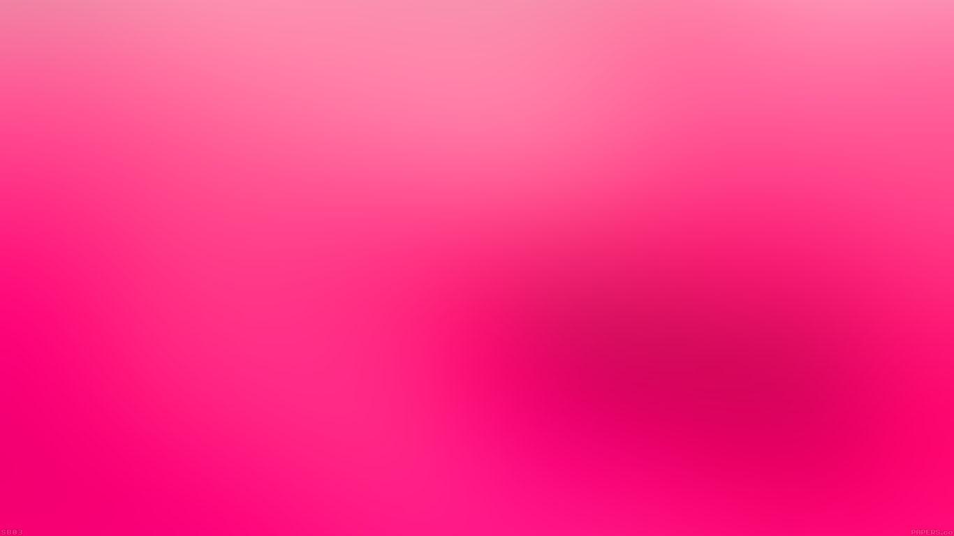iPapers.co-Apple-iPhone-iPad-Macbook-iMac-wallpaper-sb03-wallpaper-pink-panther-blur