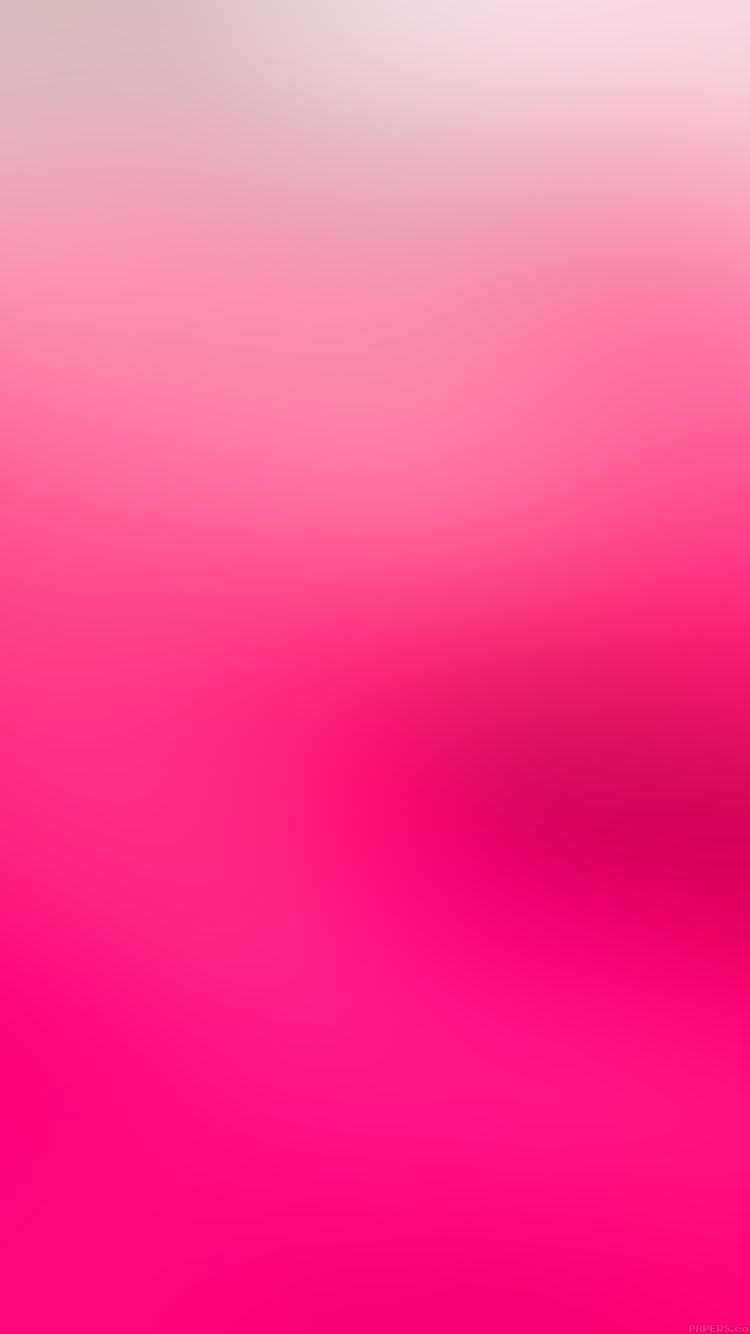 iPhone6papers.co-Apple-iPhone-6-iphone6-plus-wallpaper-sb03-wallpaper-pink-panther-blur