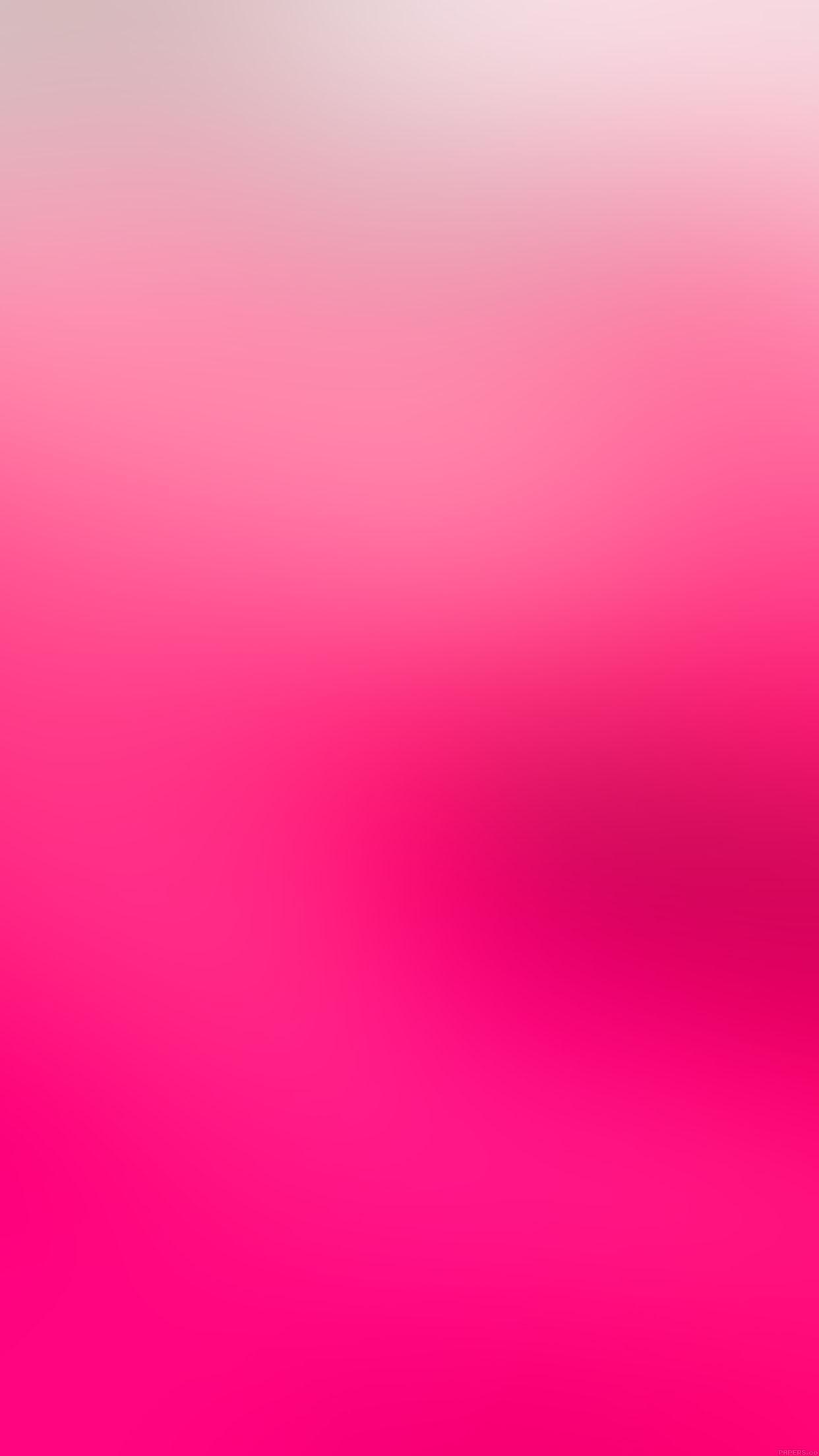 Pink Nude Photos 5