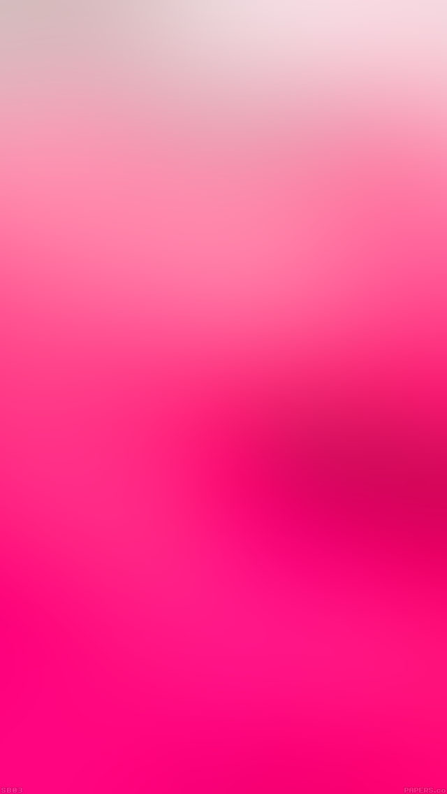 freeios8.com-iphone-4-5-6-ipad-ios8-sb03-wallpaper-pink-panther-blur