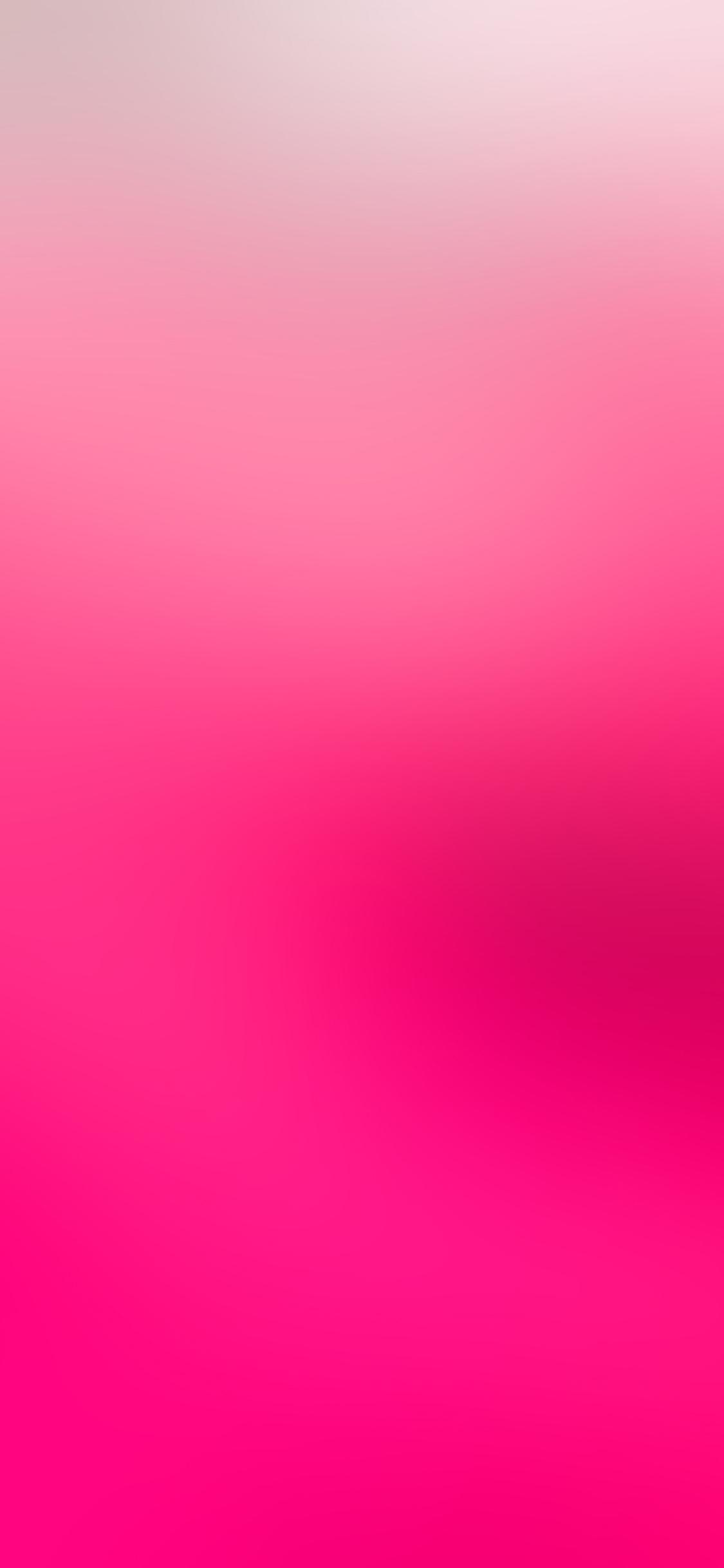iPhoneXpapers.com-Apple-iPhone-wallpaper-sb03-wallpaper-pink-panther-blur