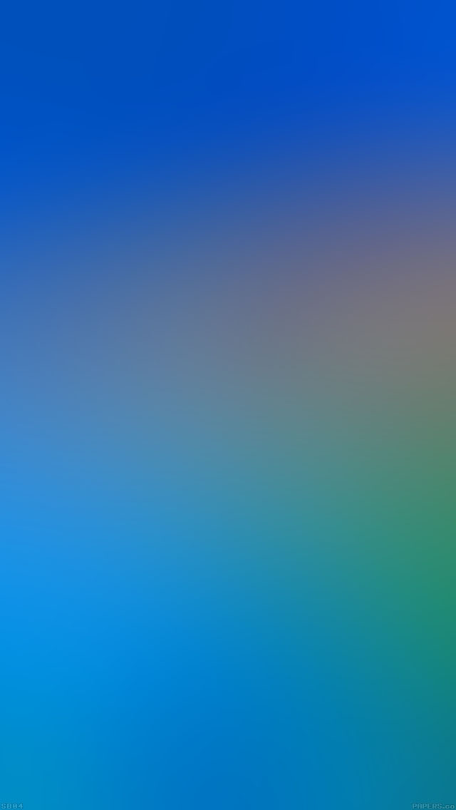 freeios8.com-iphone-4-5-6-ipad-ios8-sb04-wallpaper-pastel-love-blur
