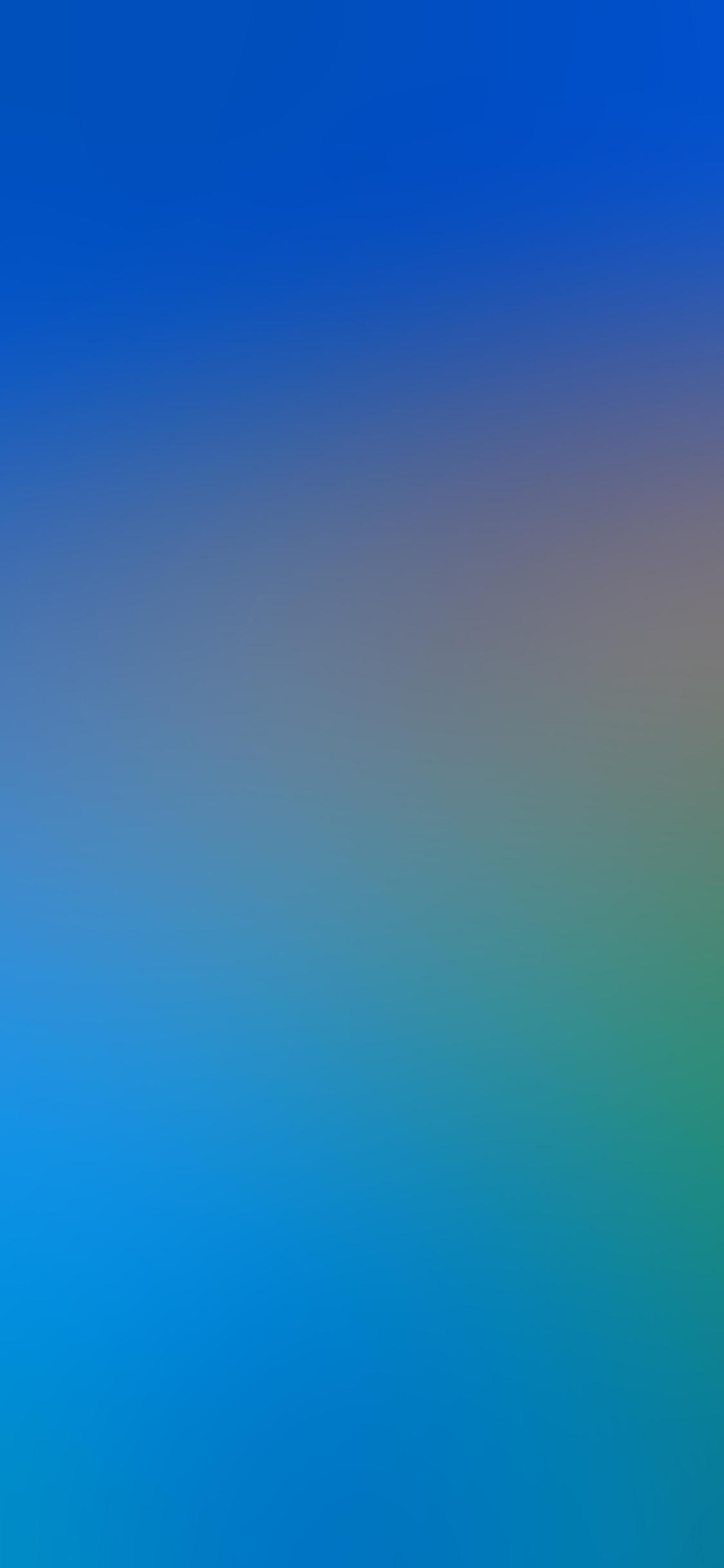 iPhoneXpapers.com-Apple-iPhone-wallpaper-sb04-wallpaper-pastel-love-blur
