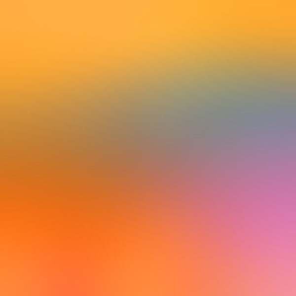 iPapers.co-Apple-iPhone-iPad-Macbook-iMac-wallpaper-sb05-wallpaper-pastel-love-red-blur