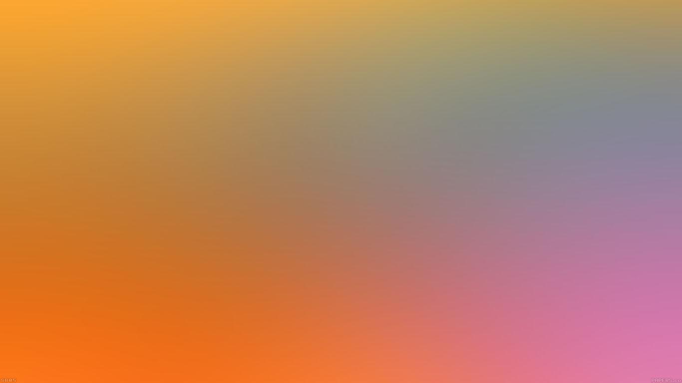 wallpaper-desktop-laptop-mac-macbook-sb05-wallpaper-pastel-love-red-blur-wallpaper