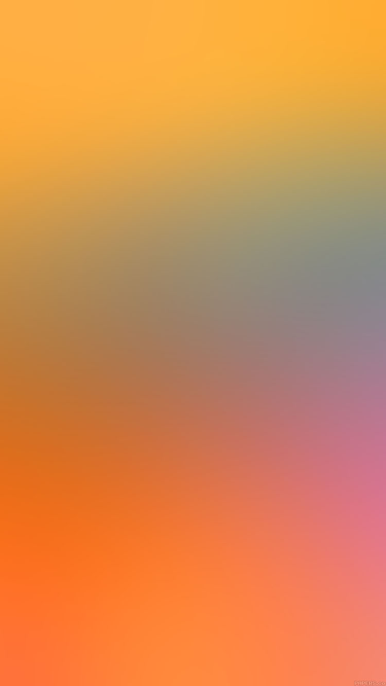iPhonepapers.com-Apple-iPhone8-wallpaper-sb05-wallpaper-pastel-love-red-blur
