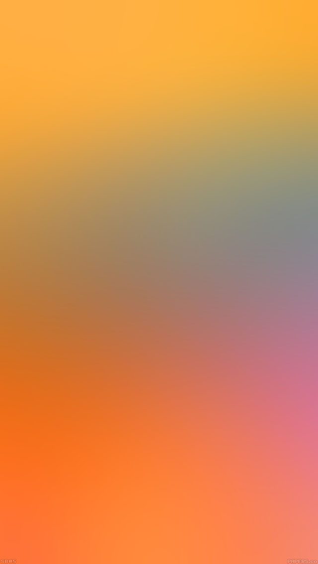 freeios8.com-iphone-4-5-6-ipad-ios8-sb05-wallpaper-pastel-love-red-blur
