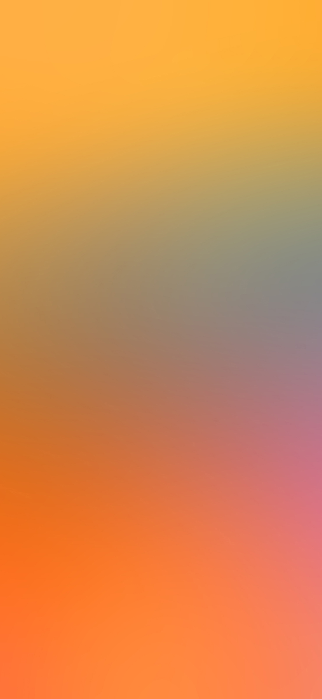iPhoneXpapers.com-Apple-iPhone-wallpaper-sb05-wallpaper-pastel-love-red-blur