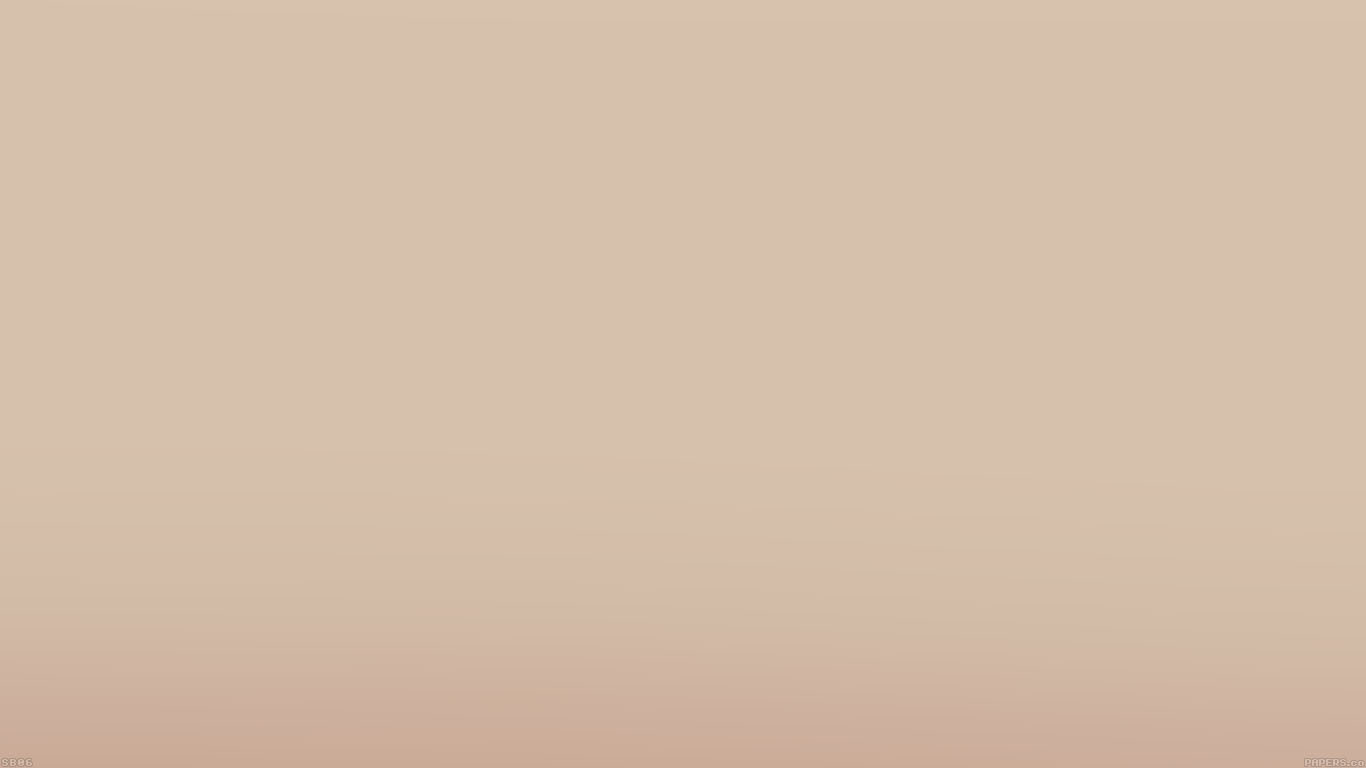 iPapers.co-Apple-iPhone-iPad-Macbook-iMac-wallpaper-sb06-wallpaper-pastel-music-blur