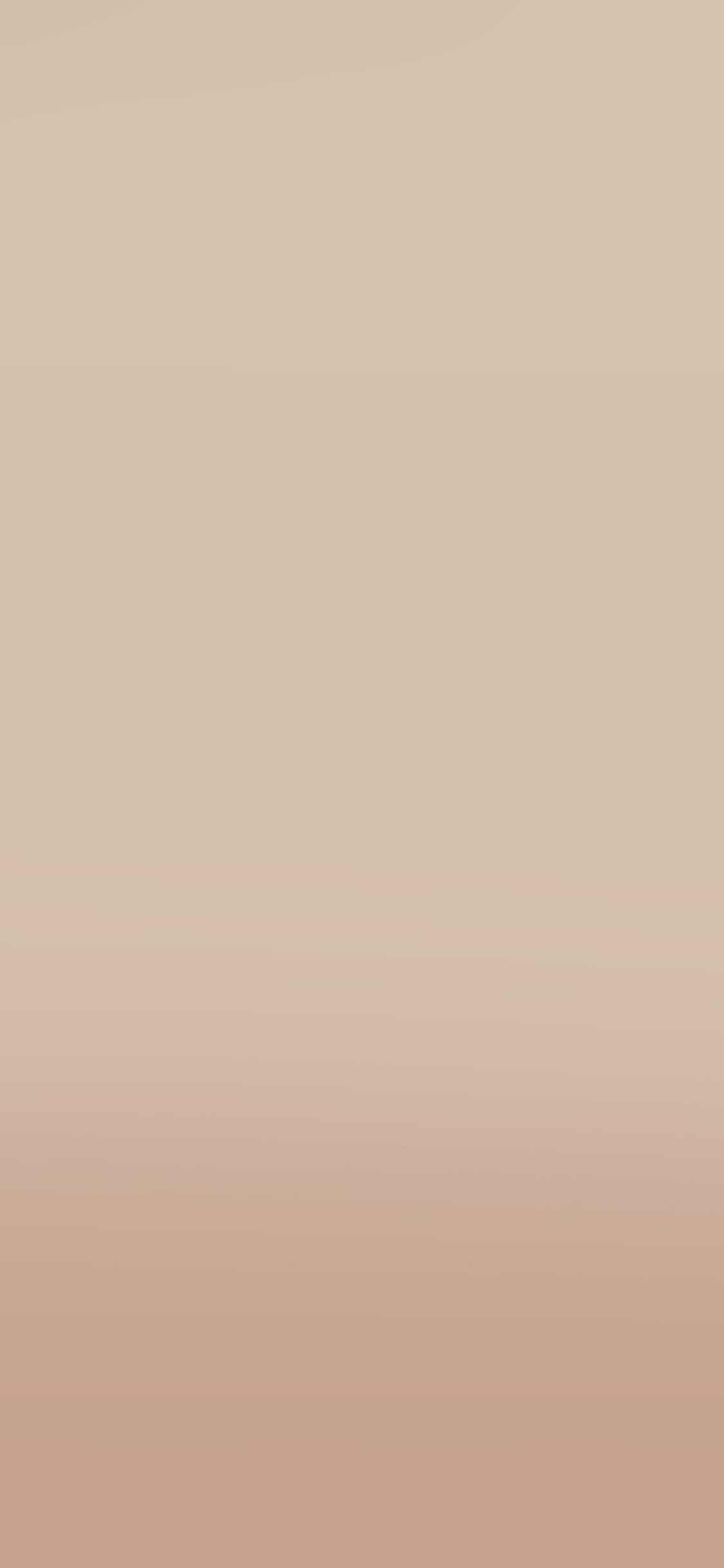 iPhoneXpapers.com-Apple-iPhone-wallpaper-sb06-wallpaper-pastel-music-blur