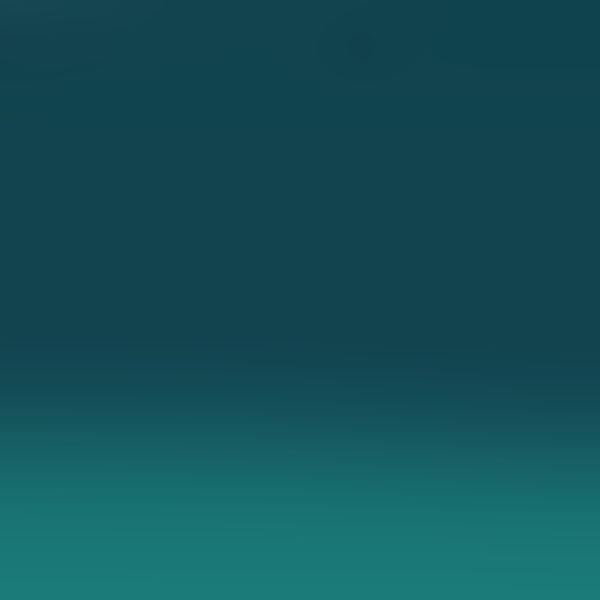 iPapers.co-Apple-iPhone-iPad-Macbook-iMac-wallpaper-sb08-wallpaper-pastel-music-green-blur