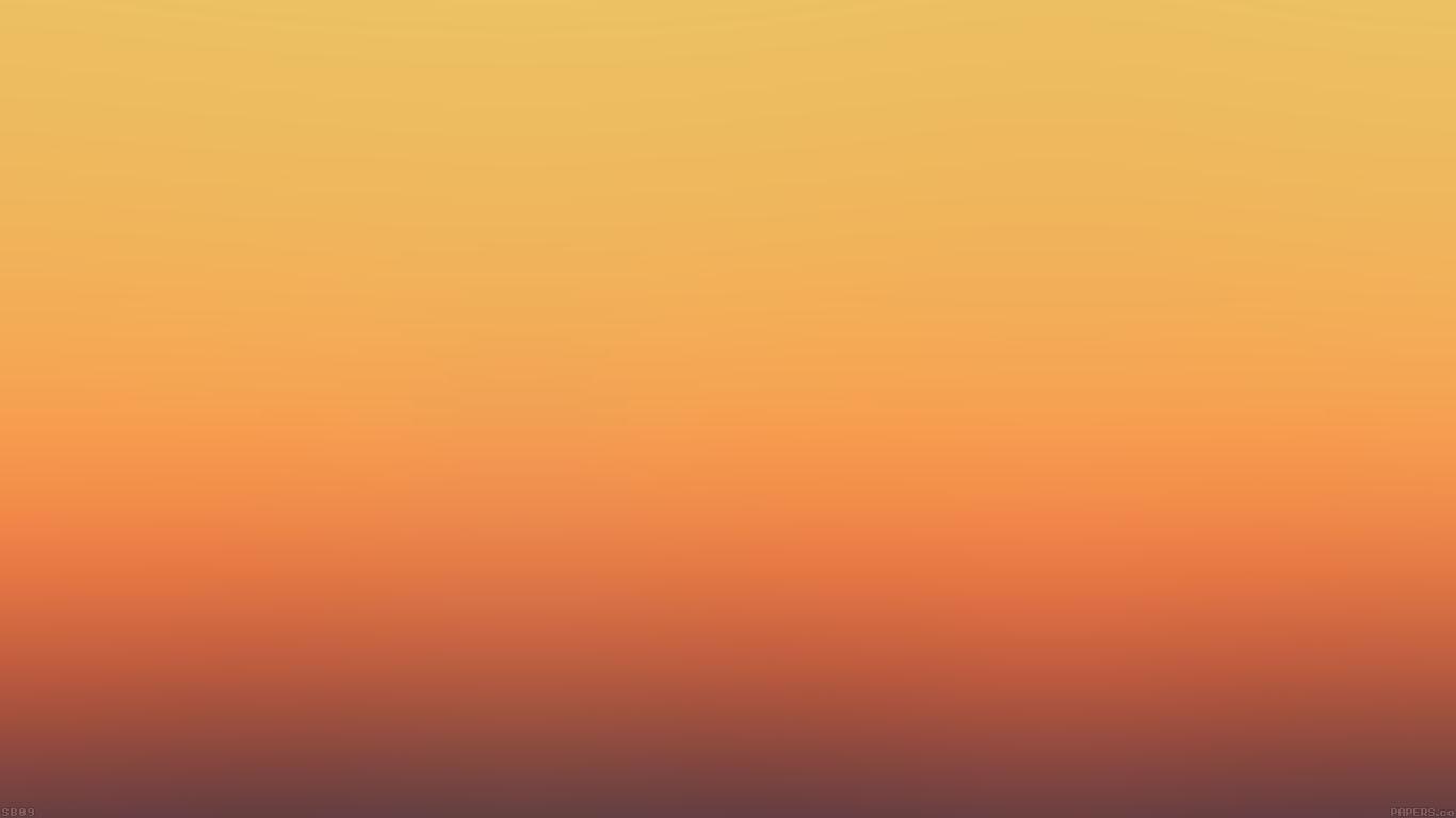 iPapers.co-Apple-iPhone-iPad-Macbook-iMac-wallpaper-sb09-wallpaper-orange-sky-orange