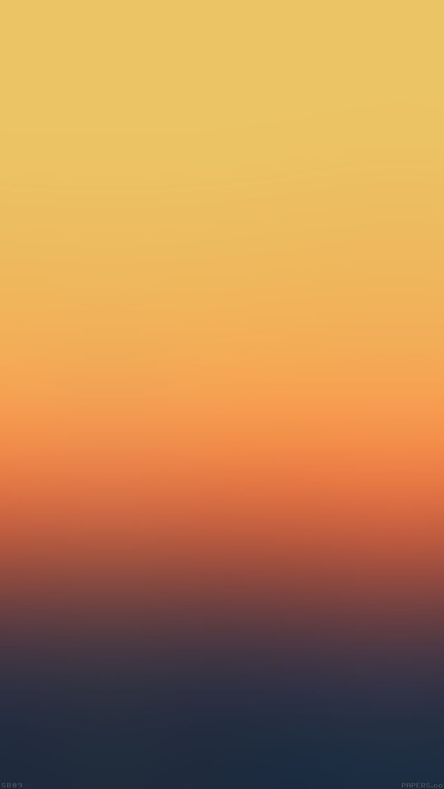 freeios8.com-iphone-4-5-6-ipad-ios8-sb09-wallpaper-orange-sky-orange