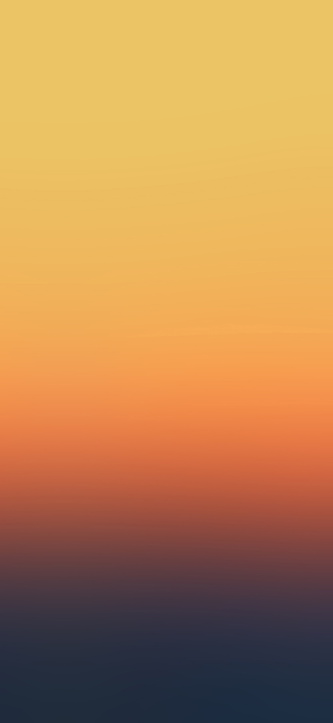iPhoneXpapers.com-Apple-iPhone-wallpaper-sb09-wallpaper-orange-sky-orange
