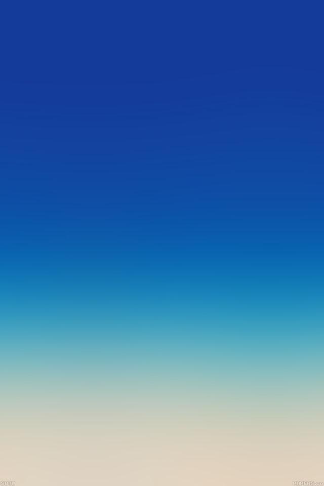 blue blur 2 wallpaper - photo #10