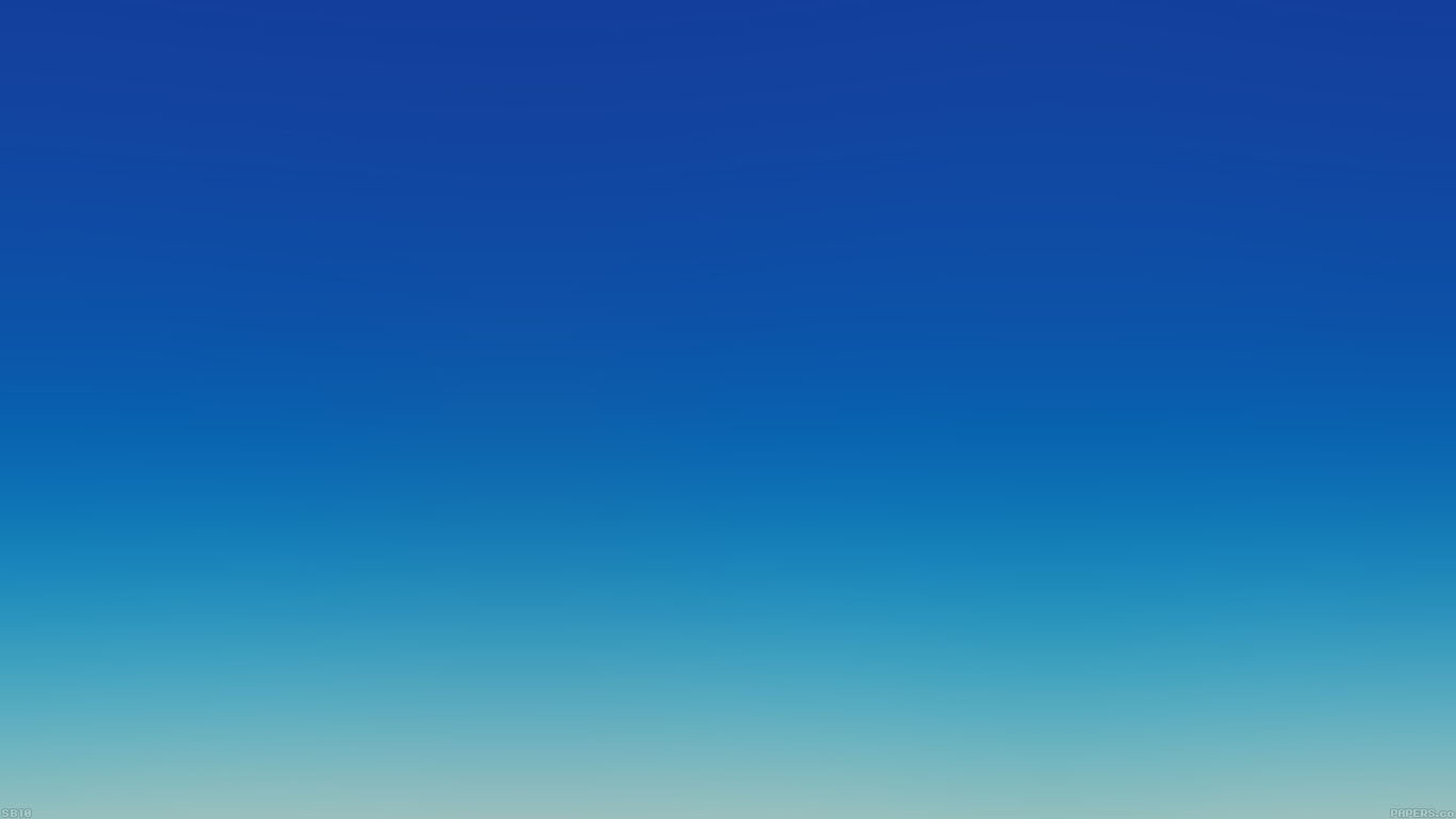 wallpaper-desktop-laptop-mac-macbook-sb10-wallpaper-blue-sky-blue-blur-wallpaper