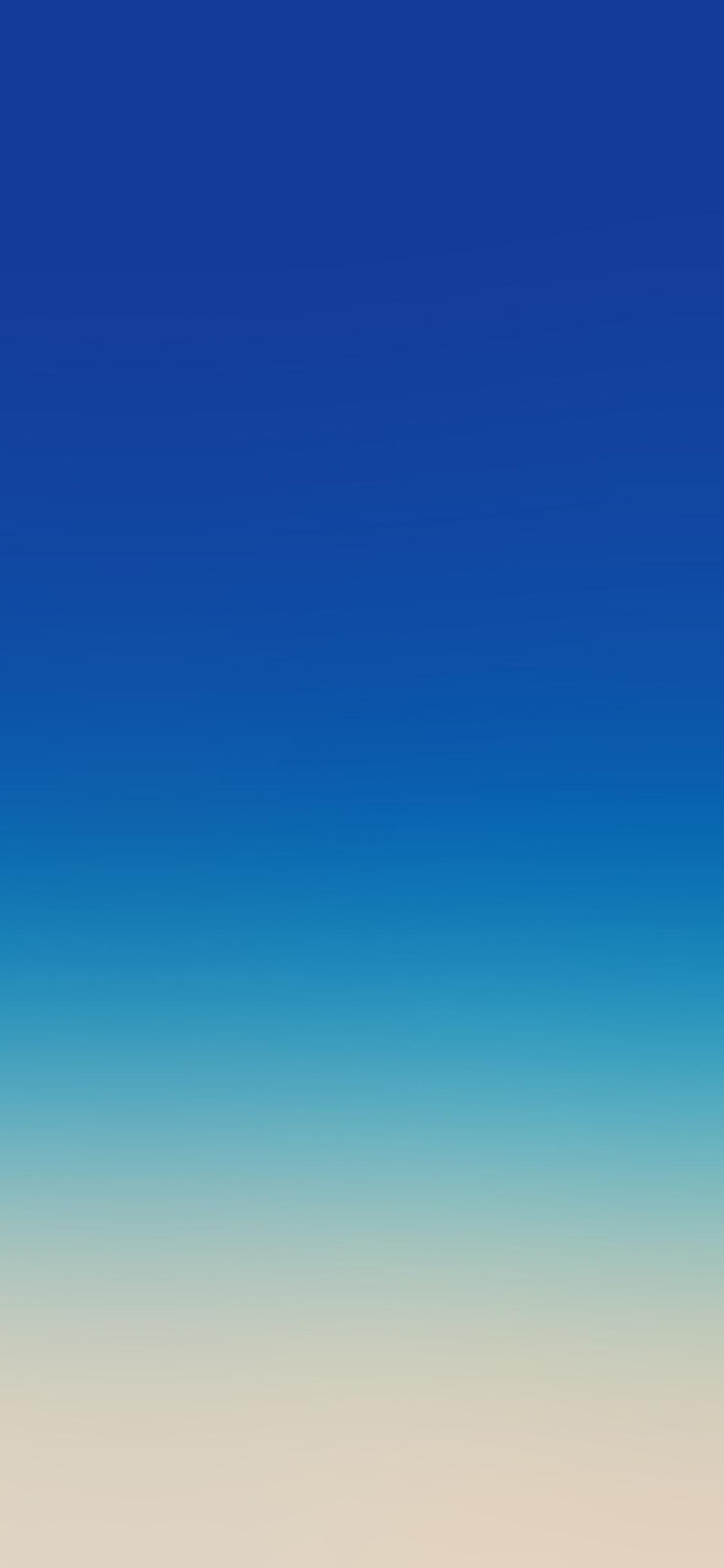 iPhoneXpapers.com-Apple-iPhone-wallpaper-sb10-wallpaper-blue-sky-blue-blur
