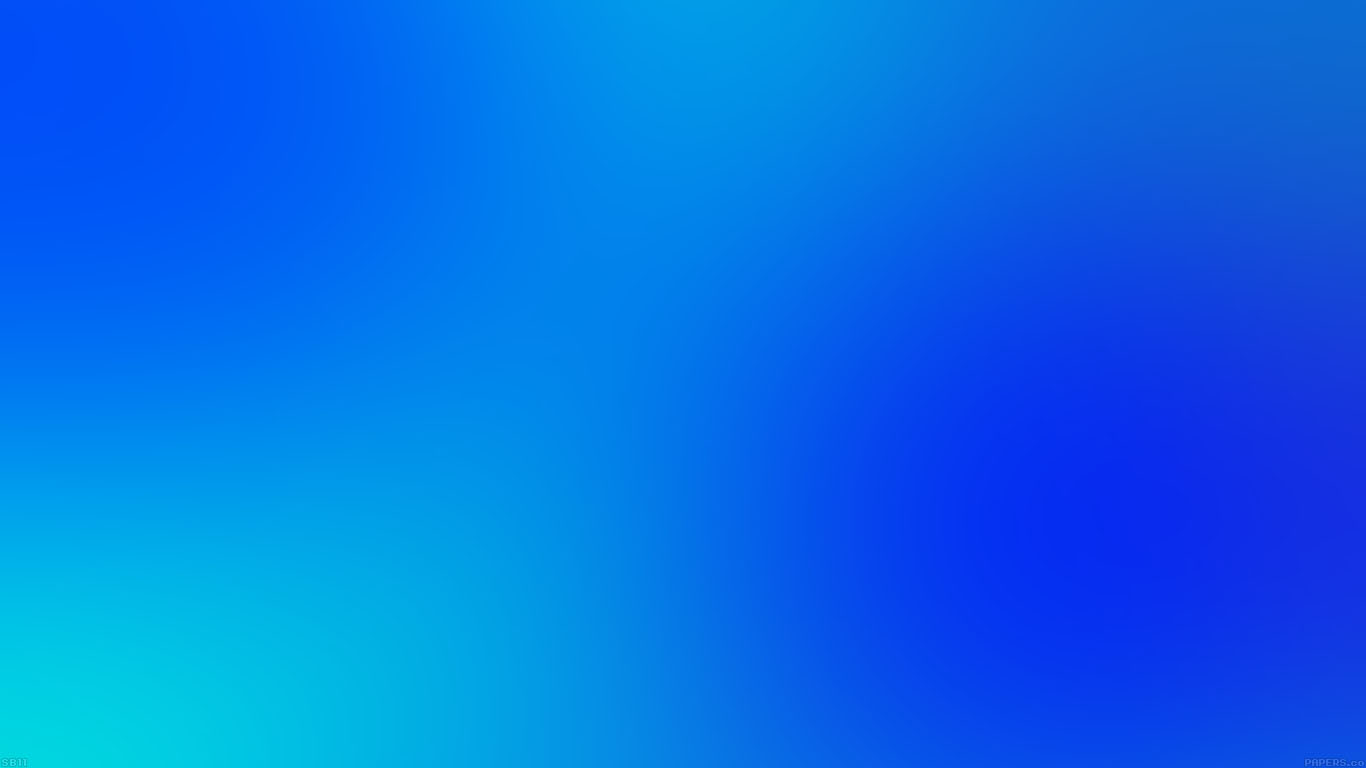 iPapers.co-Apple-iPhone-iPad-Macbook-iMac-wallpaper-sb11-wallpaper-blue-pimple-blur