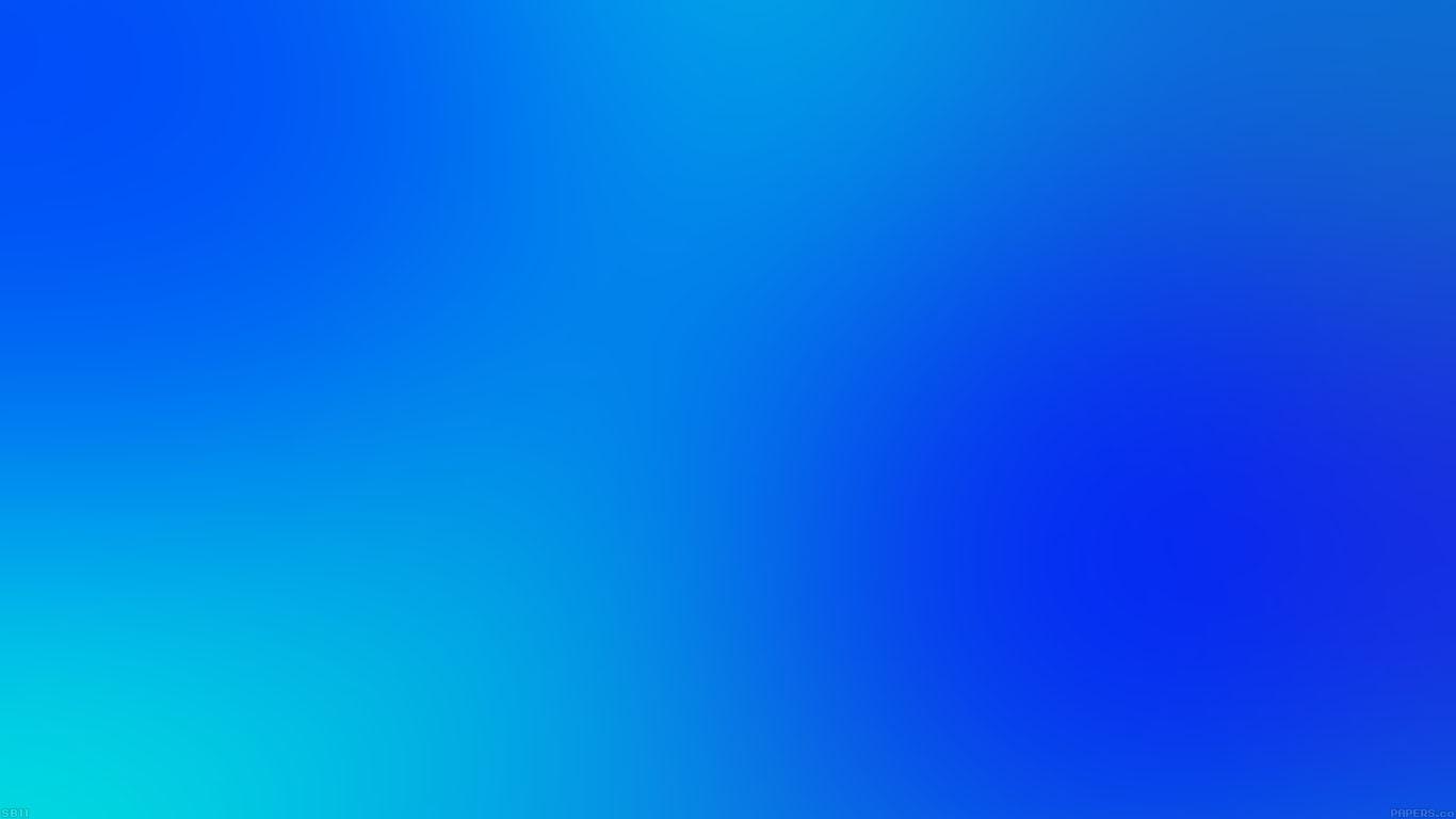 wallpaper-desktop-laptop-mac-macbook-sb11-wallpaper-blue-pimple-blur-wallpaper