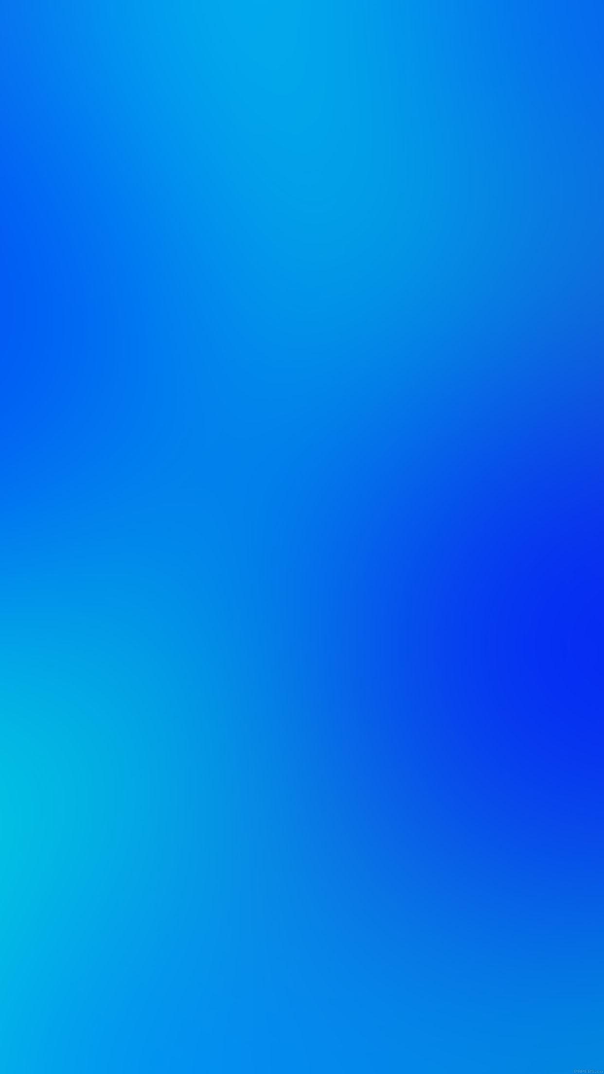 Iphonepapers Sb11 Wallpaper Blue Pimple Blur