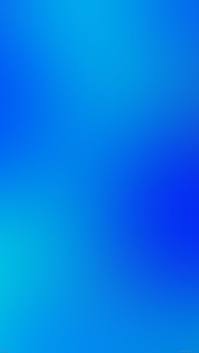 freeios8.com-iphone-4-5-6-ipad-ios8-sb11-wallpaper-blue-pimple-blur