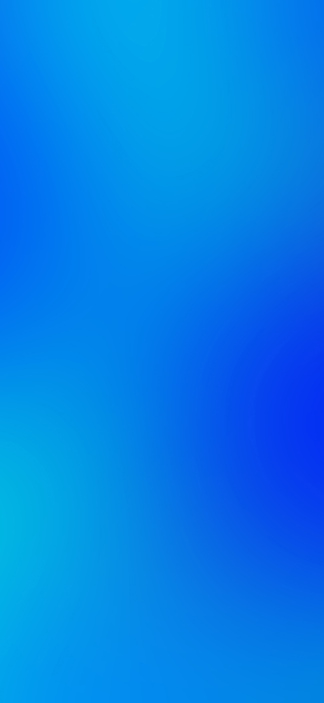 iPhoneXpapers.com-Apple-iPhone-wallpaper-sb11-wallpaper-blue-pimple-blur