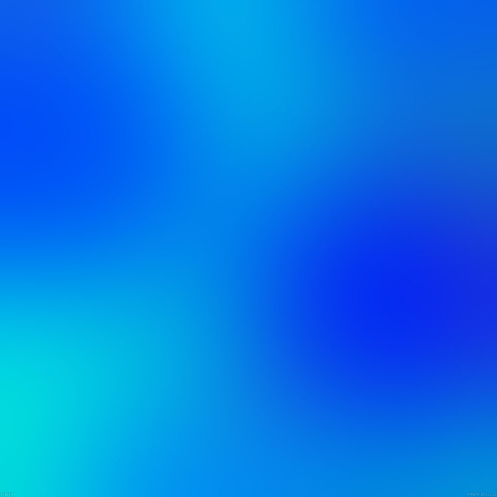android-wallpaper-sb11-wallpaper-blue-pimple-blur-wallpaper