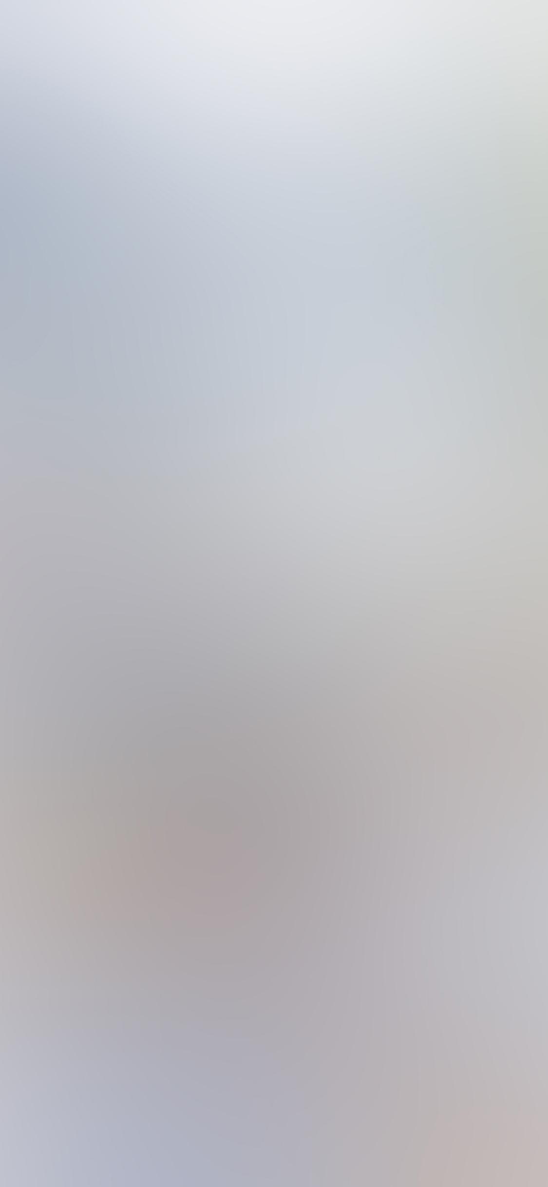 iPhoneXpapers.com-Apple-iPhone-wallpaper-sb13-wallpaper-blurry-something