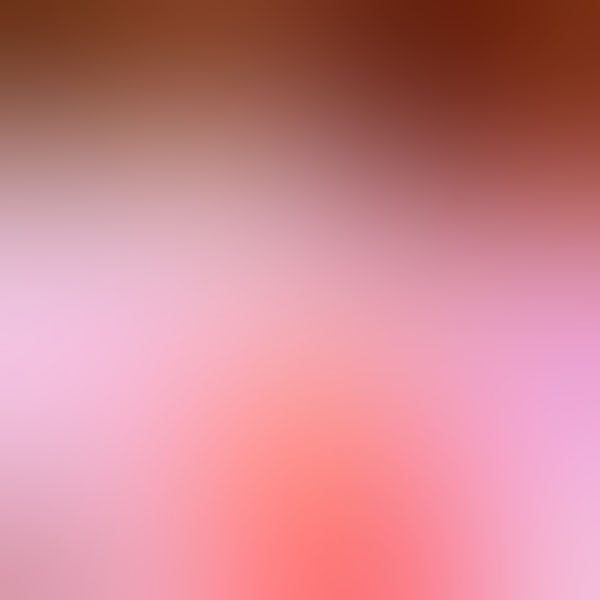 iPapers.co-Apple-iPhone-iPad-Macbook-iMac-wallpaper-sb14-wallpaper-blushing-b-blur