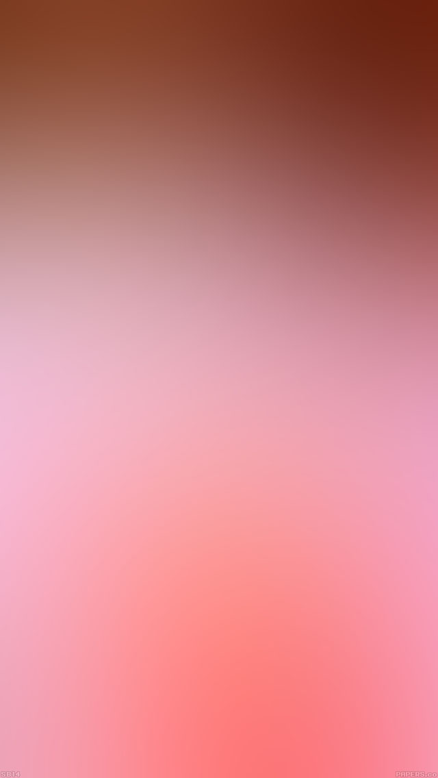 freeios8.com-iphone-4-5-6-ipad-ios8-sb14-wallpaper-blushing-b-blur