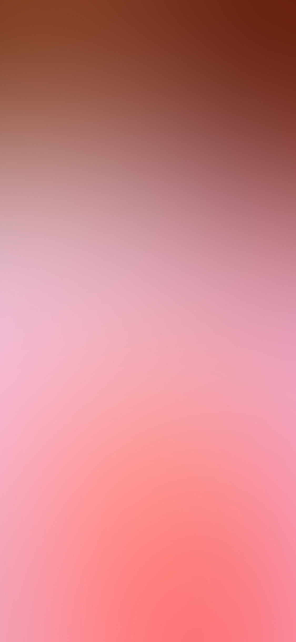 iPhoneXpapers.com-Apple-iPhone-wallpaper-sb14-wallpaper-blushing-b-blur